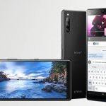 smartphone-sony-xperia-l4