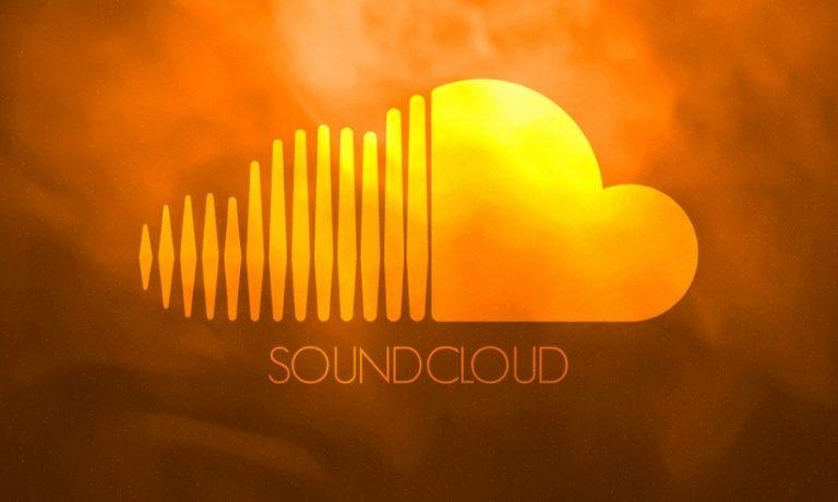 soundcloud offre gratis pro