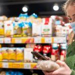 spesa online buoni spesa digitali amilon