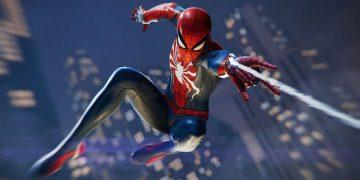 Spider-Man 2 data di uscita playstation 5