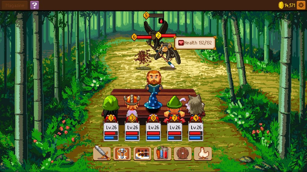 games-with-gold-aprile-knights