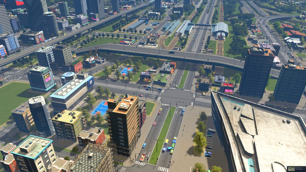 giochi-ps-plus-maggio-cityes-skylines