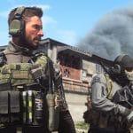 stagione 3 modern warfare