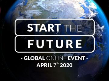 start-the-future