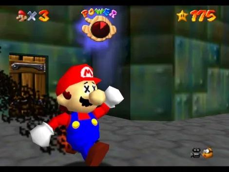 Quando un videogioco viene sistemato dopo 24 anni thumbnail