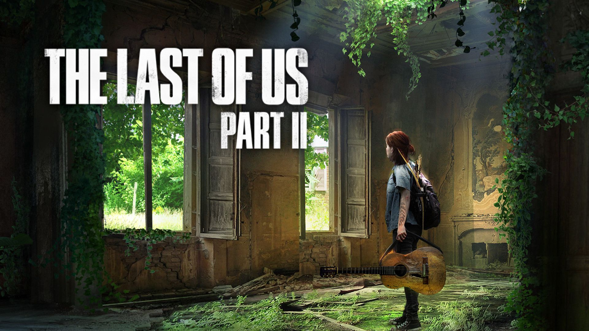 The Last of Us 2 pericolo Spoiler: Sony prende provvedimenti thumbnail