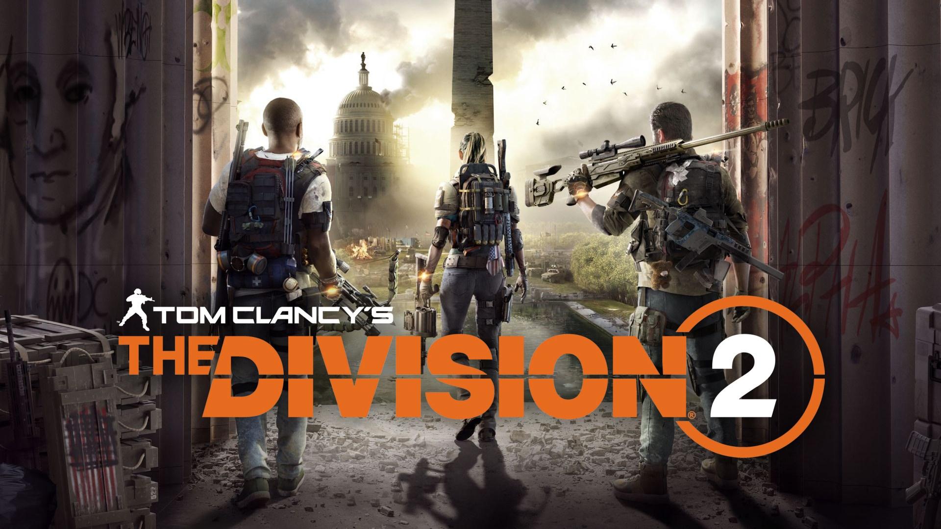 Tom Clancy's The Division 2 in prova gratuita thumbnail