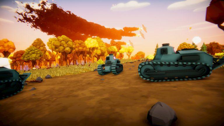 total-tank-simulator-steam