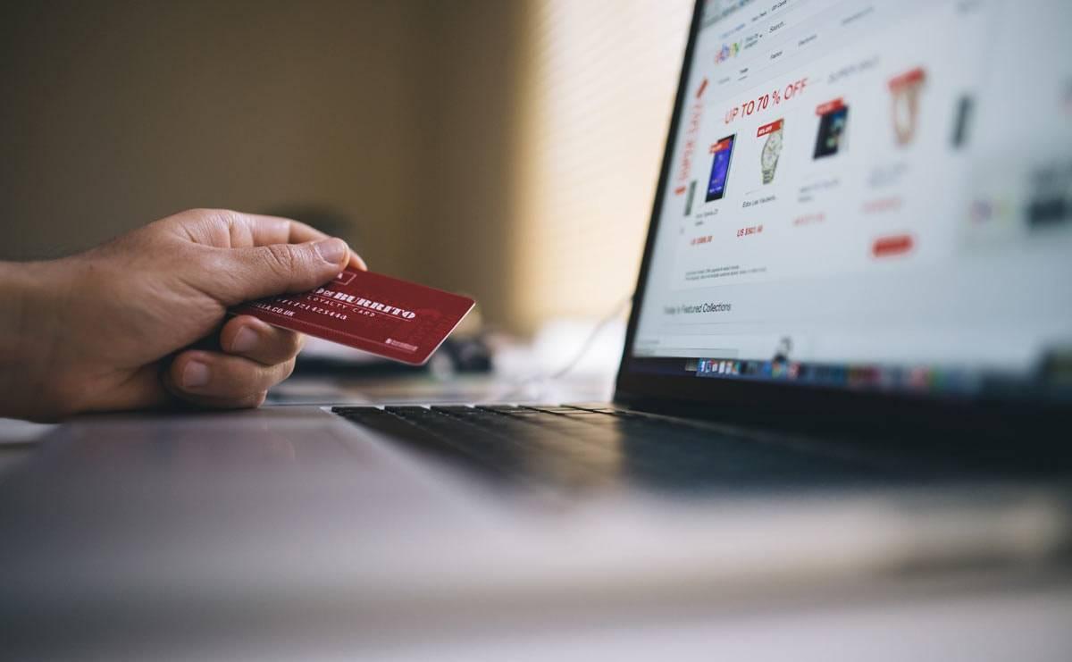 Le transazioni digitali crescono del 70% col COVID-19 thumbnail