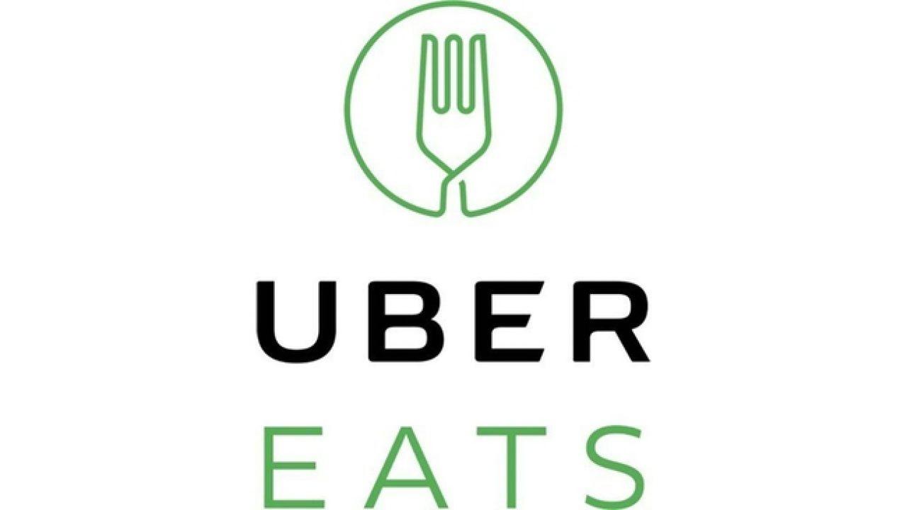 Uber Eats migliora la sicurezza dei suoi riders thumbnail