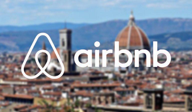 Viaggi nel mondo, sì ma virtuali con Airbnb