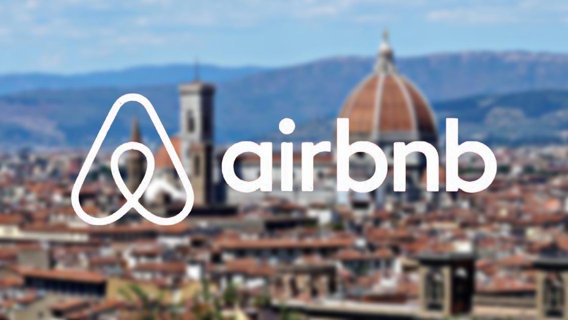 Viaggi nel mondo, sì ma virtuali con Airbnb thumbnail