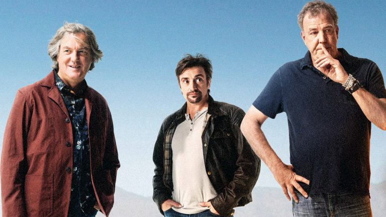 watch parties twitch the grand tour