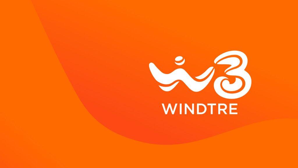 #FaccioCoseaCasa con Windtre e vinco 100GB thumbnail