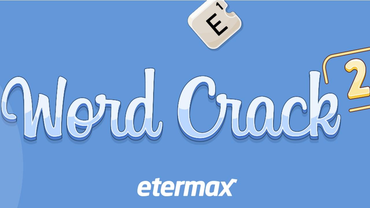 Word Crack 2 è finalmente disponibile su mobile thumbnail