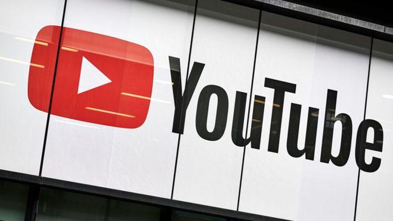 youtube tik tok prodotti acquisto