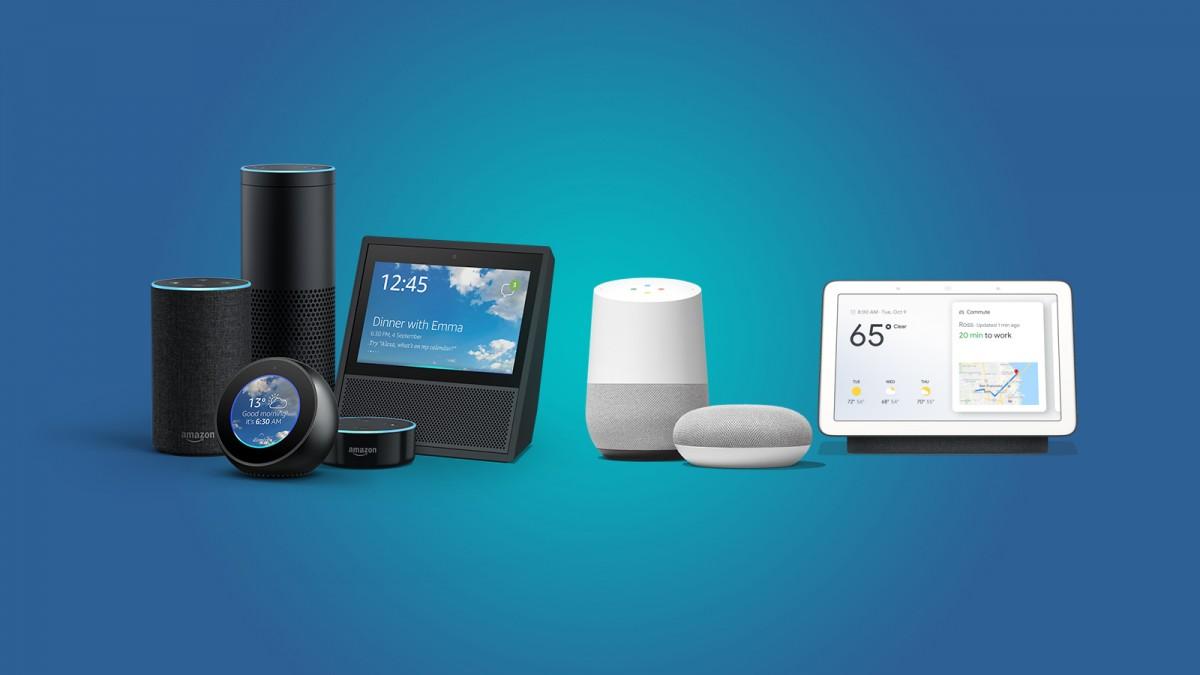 Miglior smart speaker: la guida all'acquisto di un buon altoparlante smart thumbnail