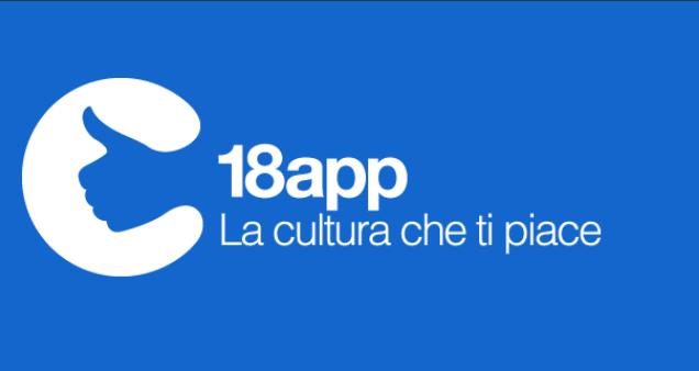 18app: usavano bonus cultura per videogiochi e smartphone. Accusati di truffa per 1 milione di euro thumbnail