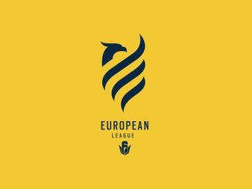 rainbow six european league