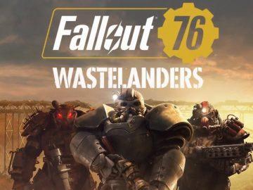 giochi gratis pc fallout 76