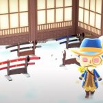 Animal Crossing New Horizons glitch duplicazione