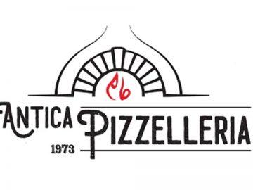 Antica Pizzelleria