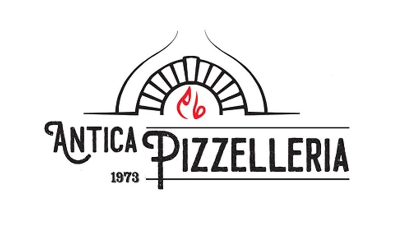Antica Pizzelleria 1973: dove l'innovazione incontra la tradizione | #PassamiIlLink thumbnail