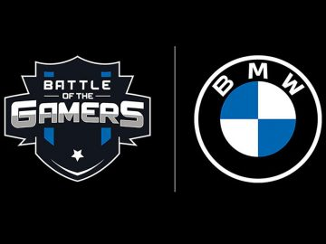 Battle-of-Gamers-BMW- esport