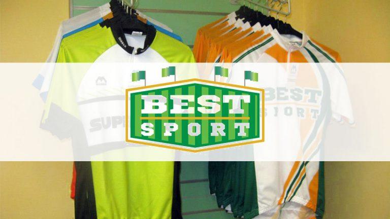 Best Sport Modena