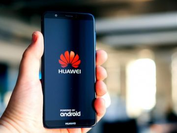 boicottaggio Huawei