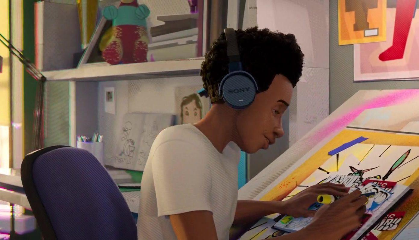 Trasforma il lavoro o lo studio in un videogame con queste colonne sonore lo-fi thumbnail