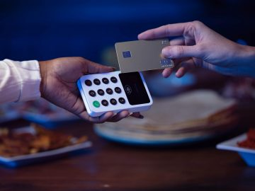 Contactless-revolut-Tech-Princess