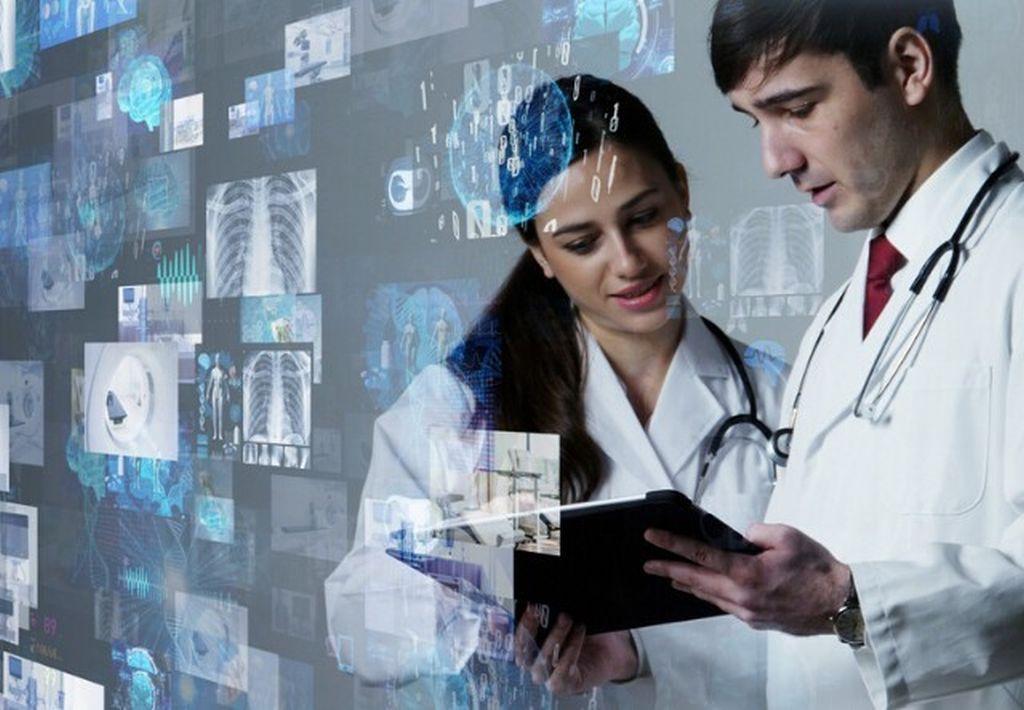 Intel e Penn Medicine svilupperanno un classificatore dei tumori cerebrali tramite federated learning thumbnail