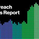 Data Breach Investigations Report 2020 Verizon Business