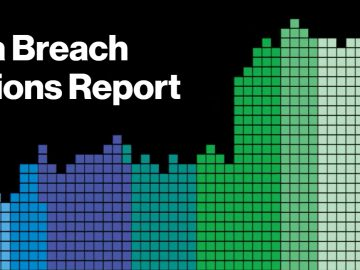 Data Breach Investigations Report 2020 Verizon Business