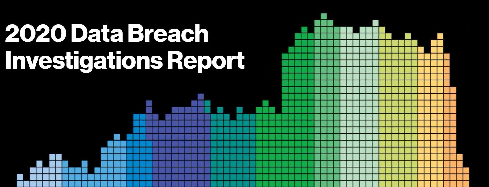 Il movente dietro gli attacchi informatici alle aziende continuano ad essere i soldi thumbnail