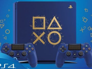 playstation 4 offerte
