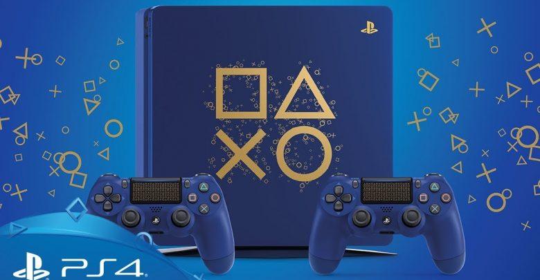 PlayStation 4 offerte: tante occasioni da non lasciarsi sfuggire thumbnail
