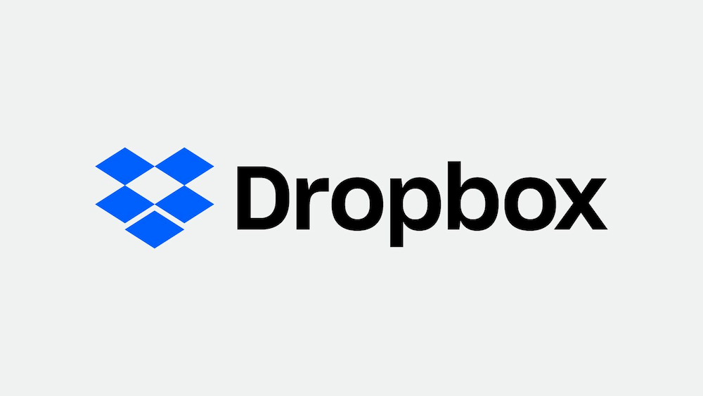 Dropbox confronto piattaforme cloud