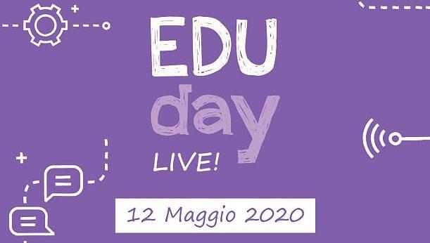 Edu Day Microsoft: la giornata per la scuola e l'università, oggi più digitali che mai thumbnail
