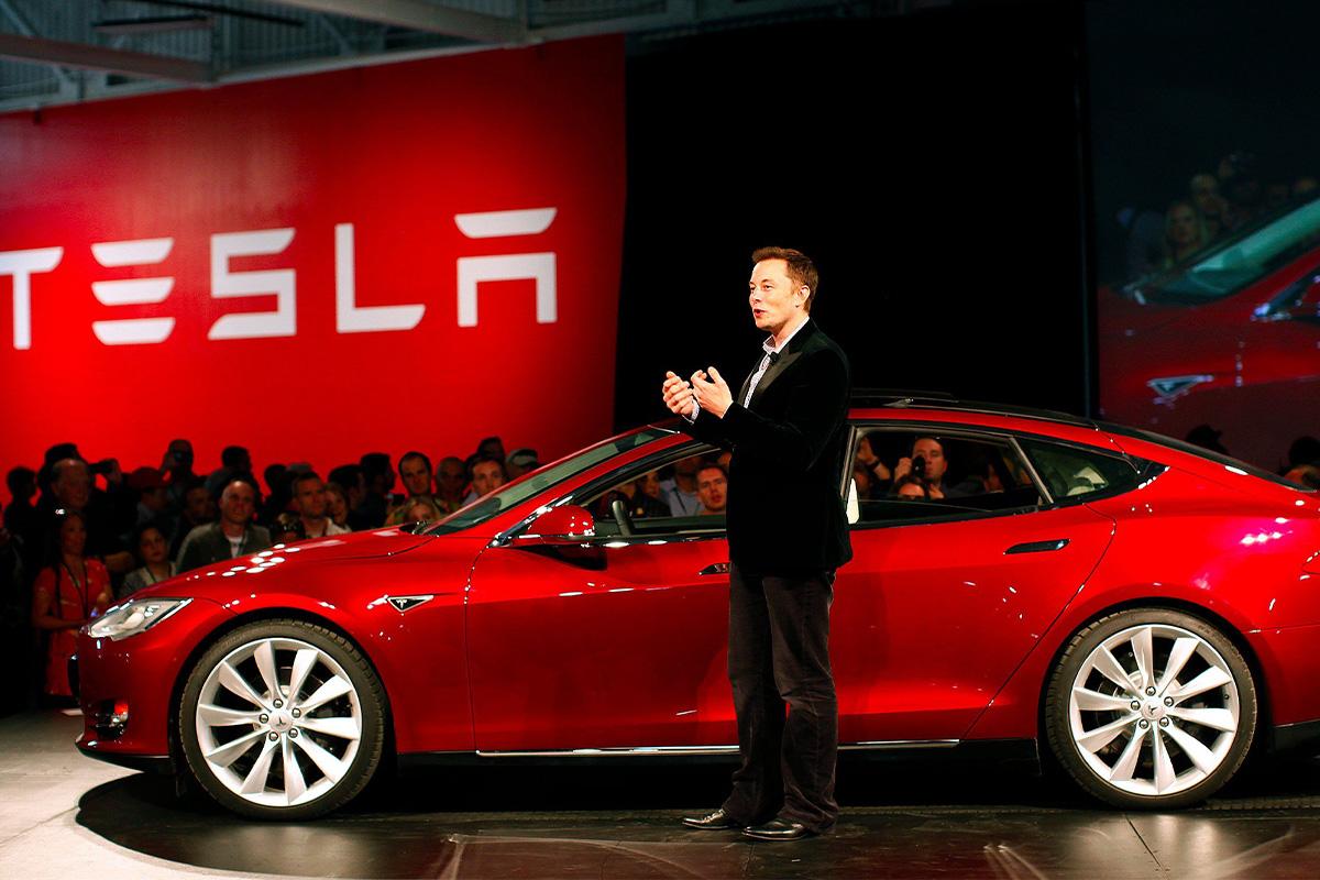 Arrestate Elon Musk! thumbnail
