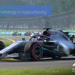F1-2020-Tech-Princess