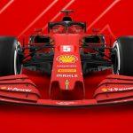 F1-2020-circuito-Zandvoort-Tech-Princess