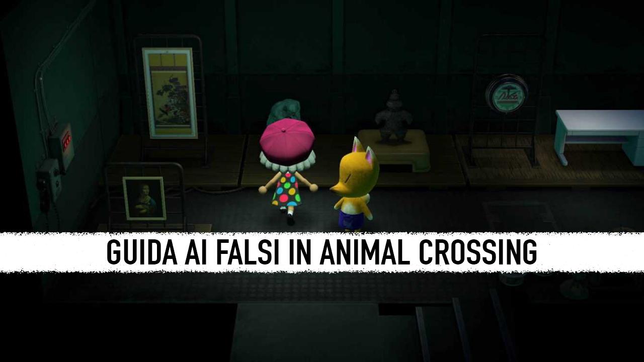 Riconoscere i falsi? Meglio di Vittorio Sgarbi thumbnail