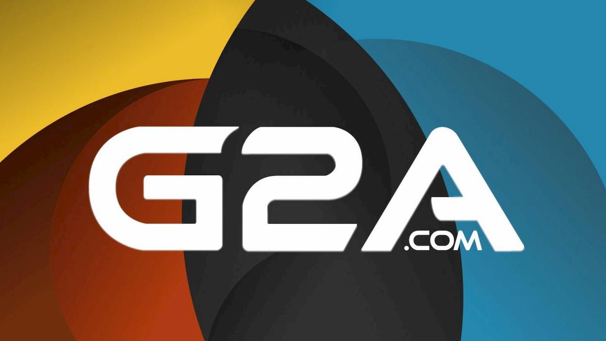 G2A ha ammesso di vendere chiavi di attivazione rubate thumbnail