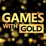 Games-With-Gold-Giugno-2020