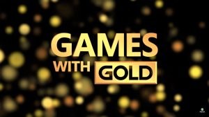 Games With Gold Giugno: drink, alieni e ragazzine impertinenti  La lista dei videogiochi inclusi con l'abbonamento mensile Xbox promette un viaggio tra molti titoli succulenti e caratteristici