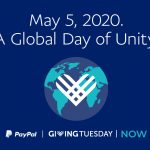 GivingTuesday-PayPal-Tech-Princess