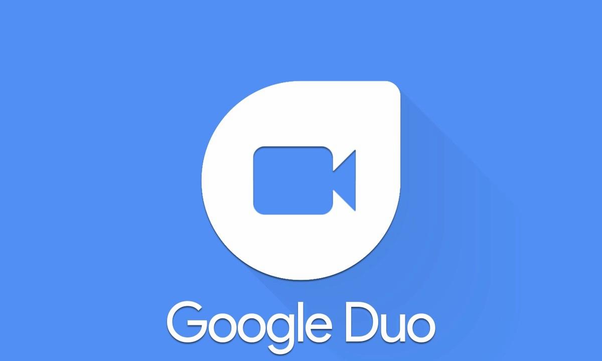 Google Duo funziona ora sui tablet Android anche senza un numero di telefono thumbnail