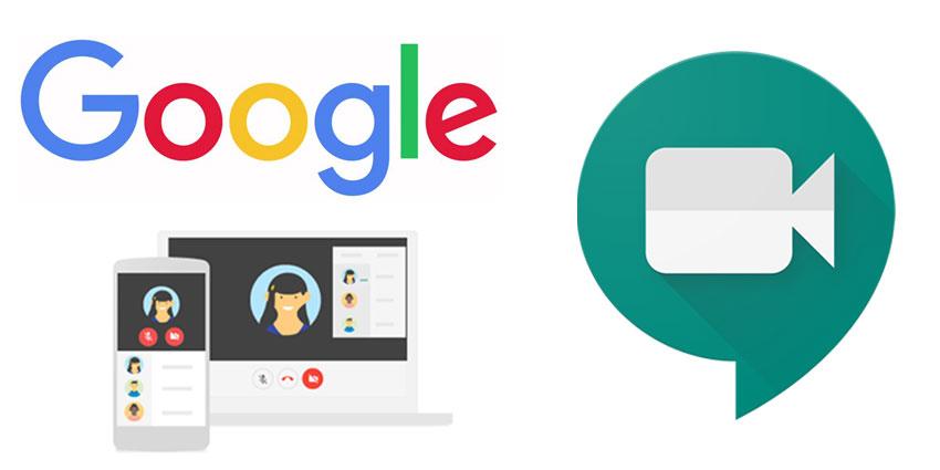 Google Meet ha una nuova funzione che Zoom non può eguagliare thumbnail